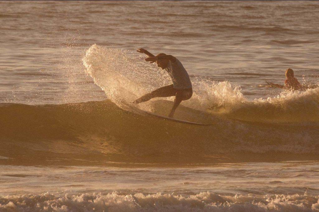 Liga MEO Surf