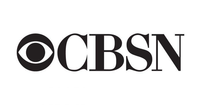 CBS News App
