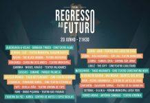 Festival Regresso ao Futuro
