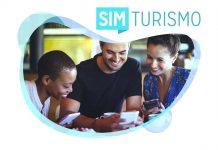 SIM Turismo