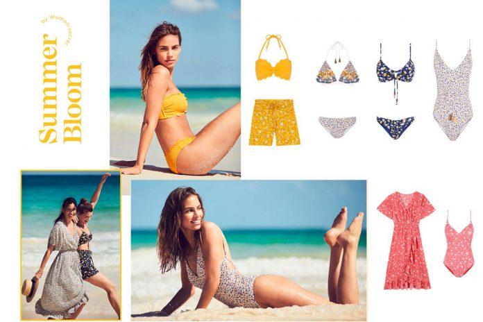 Summer Bloom da Women'secret