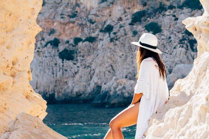 5 medidas viajar (quase) de graça