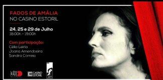 Amália Rodrigues 100º aniversário