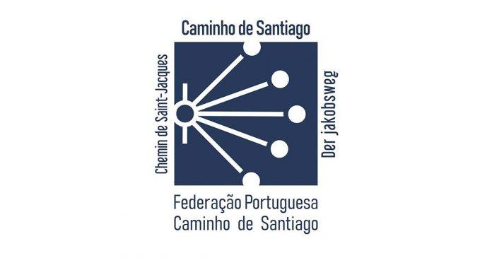 Palmela Caminhos de Santiago