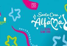 Santa Casa Alfama