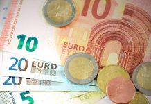 Pandemia rendimentos dos portugueses