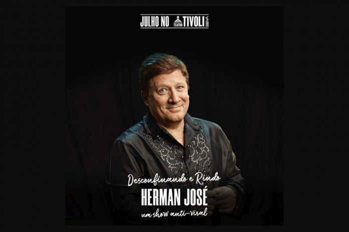 Herman José BBVA