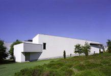 Serralves está no Top 10 dos Museus Europeus de Arte Contemporânea