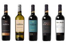 Adega de Palmela e novos vinhos