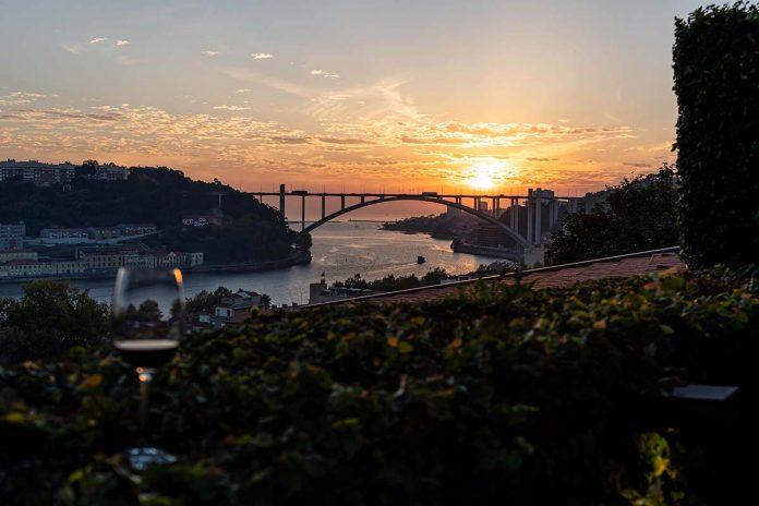 IVDP 7.ª edição do Port Wine day