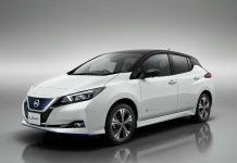 Nissan a Renault e Uber