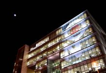 Novabase e Instituto Superior Técnico