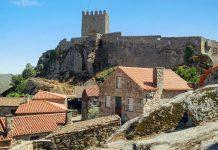 Aldeias Históricas de Portugal e combate à Pandemia
