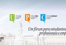 Associação Fórum Turismo parceria