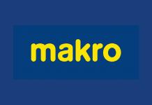 Makro e Street Food