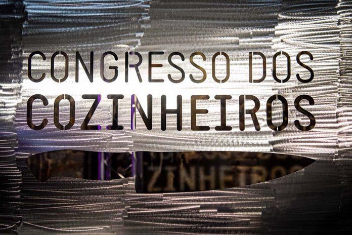 makro Portugal Congresso dos Cozinheiros