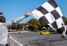 Classic GP no Autódromo do Estoril