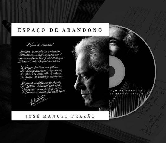 José Manuel Frazão Casino Estoril