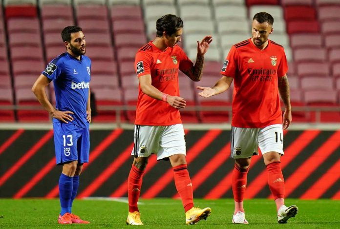 Benfica Belenenses SAD