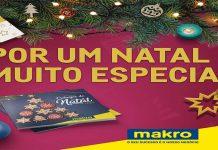 makro Natal