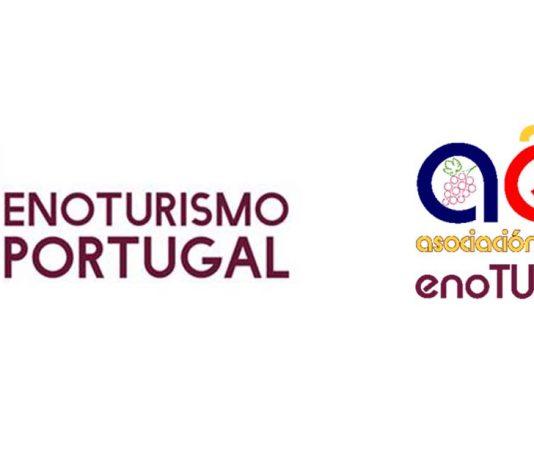 APENO e AEE Turismo EnoGastronómico