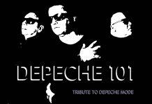 Depeche Mode Casino Estoril