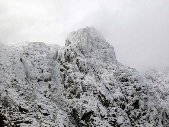 Montanha mais alta de Portugal