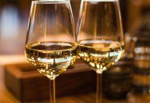 Academia do Vinho Verde formação