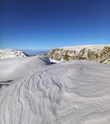 Neve Serra