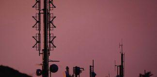 Portugueses podem poupar em telecomunicações