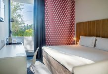 Traveller Review Award Stay Hotels