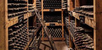 Alentejo formações para especialistas e amantes de vinho