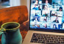 ensino online ciberameaças aumentaram