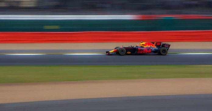 Grande Prémio de Portugal de Formula 1
