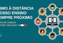 Instituto Italiano cursos online