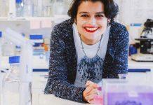 Portuguesa lidera investigação Doenças Raras