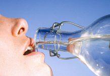 Super Bock Pacto para Gestão da Água