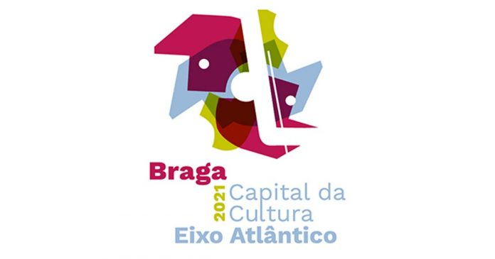 Braga Capital da Cultura do Eixo Atlântico