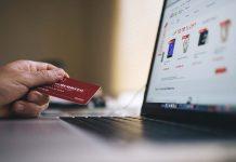 Comércio digital global cresce