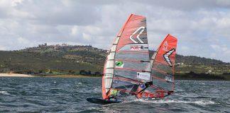 Monsaraz Windsurf Festival