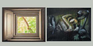 Núcleo de Arte Contemporânea de Reguengos de Monsaraz