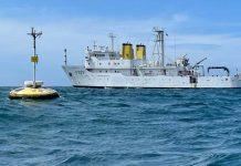 NRP Almirante Gago Coutinho