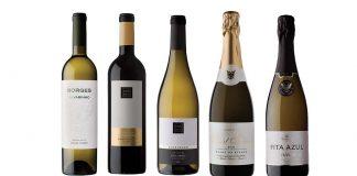 melhores vinhos para momentos únicos