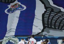Porto venceu o Santa Clara
