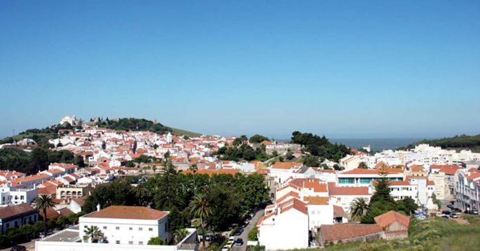 Altice Santiago do Cacém