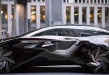 Fórum Nissan da Mobilidade Inteligente