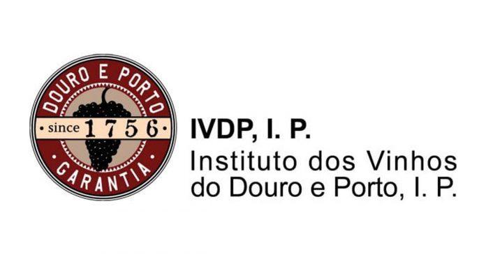 IVDP autoriza marca PORTONIC