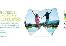 Estratégia de Sustentabilidade para a Região dos Vinhos Verdes
