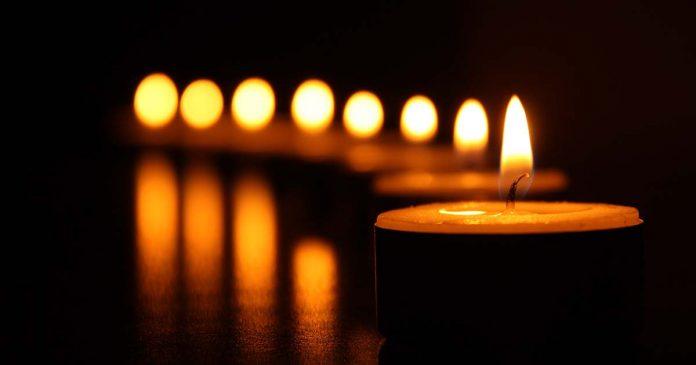 Pestana Palace Candlelight