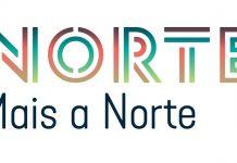 marca territorial Norte
